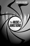 The Music of James Bond - Book Preview