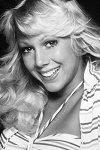 Lynn Holly Johnson Interview