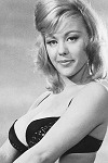 Margaret Nolan (1943-2020)