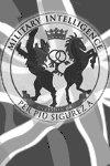 MI6 20th Anniversary