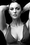 Monica Bellucci Image Gallery