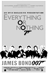 Everything Or Nothing Interview