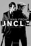 U.N.C.L.E Interviews (1)