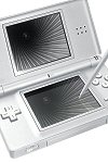 "Win Nintendo DS  ""Quantum of Solace: The Game"""