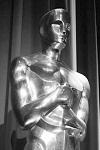 Double Oscar Glory