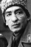 General Ourumov
