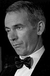 Paul Ritter (1966-2021)