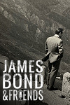 James Bond & Friends - 0069