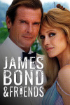 James Bond & Friends - 0062