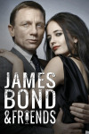 James Bond & Friends - 0060