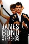 James Bond & Friends - 0046