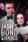 James Bond & Friends - 0058