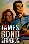 James Bond & Friends - 0045