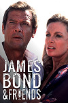 James Bond & Friends - 0051