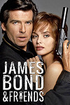 James Bond & Friends - 0052