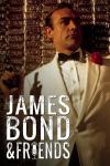 James Bond & Friends - 0071