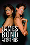 James Bond & Friends - 0049