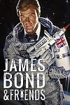 James Bond & Friends - 0047