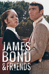 James Bond & Friends - 0056