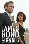 James Bond & Friends - 0050
