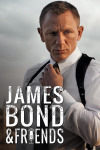 James Bond & Friends - 0054