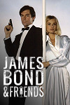 James Bond & Friends - 0053
