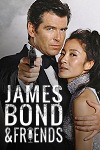 James Bond & Friends - 0059