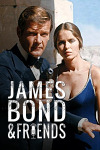 James Bond & Friends - 0061