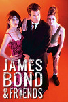 James Bond & Friends - 0057