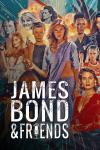 James Bond & Friends - 0070
