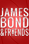 James Bond & Friends - 001