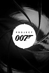 Project 007 Update