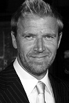 Renny Harlin Turned Down Bond