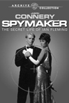 Spymaker - Review