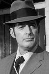 Robert Dix (1935-2018)