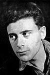 Robert Rietty (1923-2015)