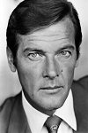 Sir Roger Moore Biography