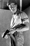 Sam Peffer (1921-2014)