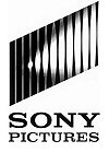 Sony Seals Deal For 007