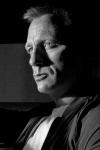 The Daniel Craig Era (4)