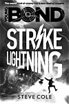 Strike Lightning - James Bond News at MI6-HQ.com
