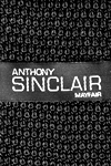 New Anthony Sinclair Neckties