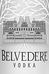 Belvedere For Bond