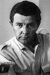 Syd Cain (1918-2011)