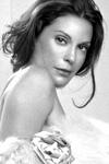 Teri Hatcher - Image Gallery