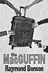 The MacGuffin Review