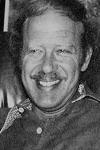 Tom Mankiewicz (1942-2010)