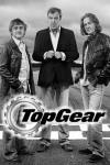 Top Gear 007 Special