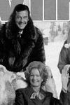 Bond on ITV (1980s)