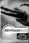 "Win ""Hurricane Gold"" Posters"